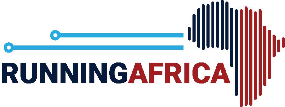 runningafrica.com